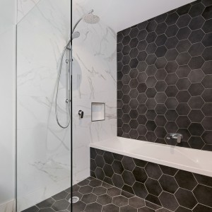 7 bathroom